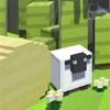Овцы: Сложный Путь