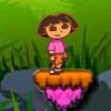 Даша и Лесные Приключения