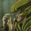 Пришельцы Зомби
