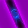 Неоновые Ракеты 3Д
