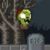 Прыгающий Зомби