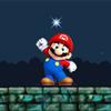 Супер Марио - Назад во Времени