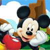 Приключения Микки в Мире Мыльных Пузырей 3