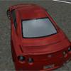 Парковка Элитных Авто 3Д