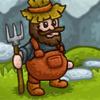 Приключения Фермера