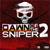 Рассвет Снайперов 2