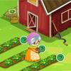 Растительная Ферма
