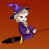 Хеллоуин Малышки Эльзы