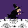 Забег на Хеллоуин