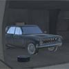 Ржавые Машины против Зомби в 3Д