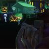 3Д Стрелялка Хэллоуин