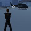 Криминальный Город в 3Д