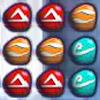 Чародейки - Союз Элементов