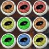 Шрек: Суп с Глазами