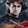 Гарри Поттер: Практика с Волшебной Палочкой