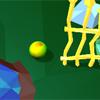 Падение Мяча