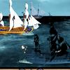 Пираты Карибского Моря: Морской Бой