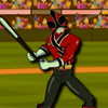 Могучие Рейнджеры: Бейсбол