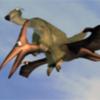 Ледниковый Период 2: Полёт Динозавра