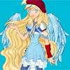 Друзья Ангелов: Одень Раф