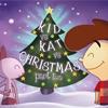 Кид виси Кэт: Рождество