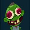 Тил-Зомби Заражение