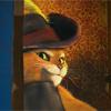 Кот в Сапогах: В Погоне за Волшебными Бобами