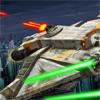 Звёздные Войны: Рэйд Призраков