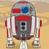 Звёздные Войны: Построй Дроида