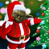 Рождество Джедая Йоды