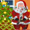 Рассеянный Санта
