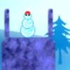 Снеговики Монстры 2