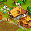 На ферму