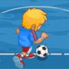 Адский Футбол