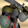 Боевые Блоки