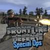 Оборона Фронта: Спец Операция