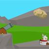 Метеоритный Душ