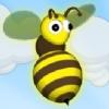 Путь Пчелы
