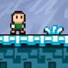 Ледяные Приключения
