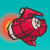 Космическая Стрелялка