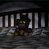Пять Ночей с Фредди 4