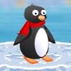 Пингвин Давай Давай