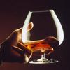 Можно ли считать Вас алкоголиком