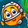 Накрой Апельсин: Космическое Приключение