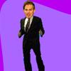 Танцующий Блэр