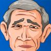 Буш против Керри