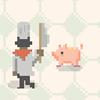 Маленькая Свинка