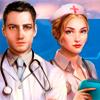 Команда Здоровья