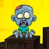 Охоник на Зомби