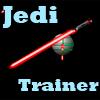 Тренировщик Джедая